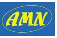 Amana Tour & Travel